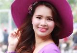 Nhà thơ Phạm Thị Ngọc Thanh: Chữ tài đi liền với chữ tâm