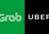 Grab và Uber đang thay đổi văn hóa giao thông Việt Nam