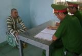 Đắk Nông: Khởi tố 2 đối tượng buôn bán ma túy