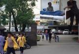 Quảng Ninh: Bệnh nhân chết bất thường tại bệnh viện khiến người nhà bức xúc