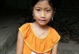 Yên Bái: Gia đình nghi phạm đe dọa nhân chứng trong vụ tố dâm ô trẻ em?