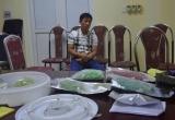 Triệt phá đường dây buôn ma túy lớn từ TP Hồ Chí Minh về miền Bắc