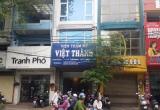 Khách hàng tử vong, Thẩm mỹ Việt Thành đã cắt da dư, hút mỡ 'chui'