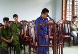 Quảng Ngãi: Nhận án 3 năm tù vì giả danh hình sự cưỡng đoạt tài sản