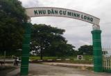 Dự án khu dân cư Minh Long, Nhà Bè: 'Chết đứng' vì mua đất nhiều năm vẫn không thể xây nhà?