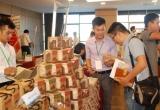 Khai mạc Hội nghị và triển lãm khởi nghiệp Đà Nẵng SURF 2017