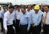 Thủ tướng Nguyễn Xuân Phúc: Đừng bằng lòng với những ước mơ nhỏ