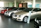 Bản tin xe Plus: Kinh nghiệm mua xe ô tô cũ, kiểm tra xe đã qua sử dụng