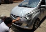 Cà Mau: Bắt  tài xế ô tô tông chết người giữa khuya rồi bỏ trốn
