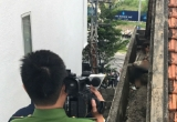 Tình tiết mới trong vụ người đàn ông nhảy lầu khách sạn tự tử ở Đà Nẵng
