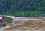 Lâm Đồng: Đã tìm thấy thi thể nam thanh niên đuối nước trên sông Đồng Nai