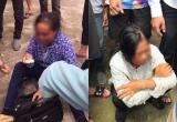 Chia sẻ của hai phụ nữ bị đánh oan vì nghi bắt cóc trẻ con