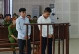 Đà Nẵng: Nhận 17 năm tù vì không trả tiền, còn đâm chủ nợ suýt chết