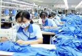Điểm báo ngày 25/7/2017: Không để người lao động nhận mức lương 'teo tóp'