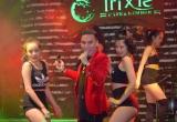 Ca sĩ Châu Việt Cường tổ chức đêm Liveshow riêng kỷ niệm 10 năm ca hát