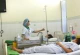 Đà Nẵng: 46 du khách Lào nhập viện điều trị do ngộ độc thực phẩm