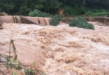 Quảng Ninh: Hậu quả do mưa lũ khiến 1 người thiệt mạng, thiệt hại hàng chục tỷ đồng