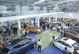 Chuyện gì đang xảy ra trên thị trường ô tô Việt Nam?