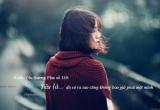 Radio Yêu thương Plus số 139: Yêu là dù có ra sao cũng không bao giờ phải một mình