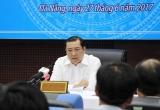 Bắt khẩn cấp đối tượng nhắn tin đe dọa Chủ tịch UBND TP Đà Nẵng