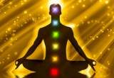 Kỳ 2 - Khoa học tâm thức Totha ứng dụng: Hạn chế sử dụng thuốc men và bệnh tật bằng Totha