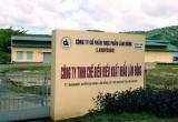 Lâm Đồng: Điều tra vụ đột nhập công ty phá két sắt lấy trộm hàng trăm triệu đồng