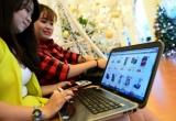 Bản tin Kinh tế Plus: Mua hàng trực tuyến hiện đại nhưng tiềm ẩn nhiều rủi ro