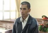 Lâm Đồng: Đối tượng giết người bỏ trốn 27 năm, bị tuyên 8 năm tù