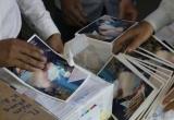 Đà Nẵng tiêu hủy xuất bản gần 1.500 ấn phẩm vi phạm