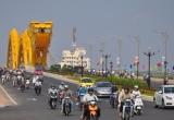 Ủy ban ATGT Quốc gia yêu cầu đảm bảo trật tự, ATGT tại TP Đà Nẵng và tỉnh Khánh Hòa