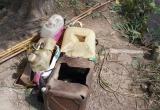 Lâm Đồng: Đi chích cá, người đàn ông bị điện giật tử vong