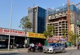 Bản tin Xe plus: Tháng 7 âm lịch ám ảnh làng xe Việt