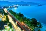 Thành phố Đà Nẵng có còn bình an?