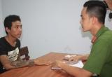 Đà Nẵng: Tóm tên cướp có hung khí nhờ trích xuất camera