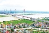 Địa ốc 24h: Hà Nội sắp xây mới 4 cây cầu, giá đất sẽ tăng
