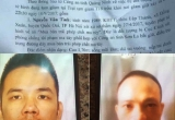 Nghi vấn 2 tử tù nguy hiểm trốn trại T16 đang lẩn trốn tại Quảng Ninh