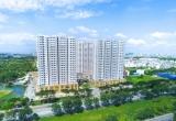 Audio địa ốc 360s: Giá nhà trung bình ở Hà Nội đạt 27,5 triệu đồng/m2