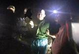 Công an tỉnh Hòa Bình huy động 150 cán bộ, chiến sĩ phối hợp vây bắt tử tù Nguyễn Văn Tình