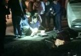 Đã bắt được tử tù 'khoét tường' trốn trại thứ 2 Nguyễn Văn Tình tại Hòa Bình