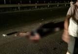 Đà Nẵng: Tài xế ô tô tông chết người rồi bỏ trốn khỏi hiện trường