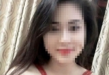 Thảm kịch gia đình vụ 'hot girl phố núi' bị chồng sát hại