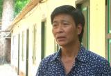 Cổ phần hóa Hãng phim truyện Việt Nam: Lương của nghệ sỹ chỉ còn hơn 500 nghìn đồng?