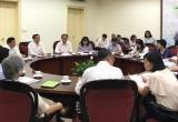 Thanh tra lại toàn bộ quá trình cổ phần hoá Hãng phim truyện Việt Nam