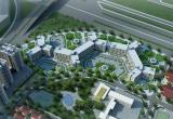 Audio địa ốc 360s: Thêm 1 dự án nhà ở xã hội ở Hà Nội sắp được triển khai