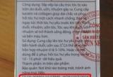 Kỳ 4- Mỹ phẩm The Sunnew mạo danh hàng ngoại: Đề nghị Chi cục QLTT và Sở Y tế TP HCM vào cuộc