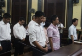 Tin nóng 247: Kháng nghị hủy bản án sơ thẩm vụ VN Pharma