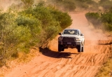 Bản tin Xe Plus: Ford Ranger Raptor sắp ra mắt khác biệt ra sao?