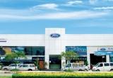 Bản tin Xe Plus: Điểm mặt 3 đại lý Ford bị khách hàng tố cáo tại Hà Nội