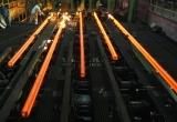 Công ty Cổ phần thép Việt Úc xả thải vượt quy chuẩn gấp 7 lần