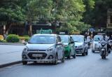 Bản tin Kinh tế Plus: Quyền dừng Uber, Grab thuộc về địa phương